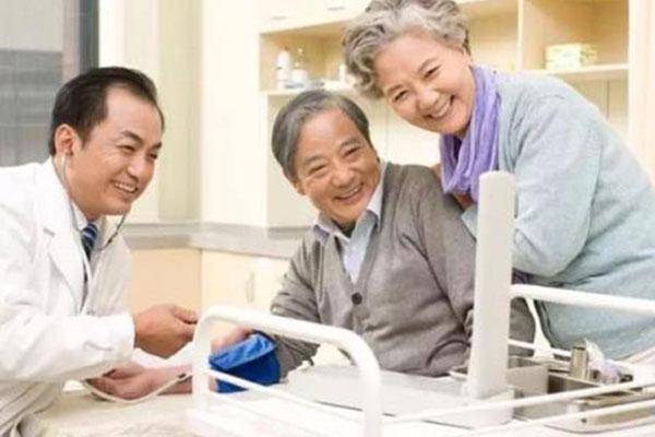 健康一体机介绍新医改的科学思想
